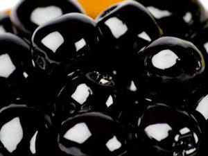 Perlas del Guadalquivir al detalle